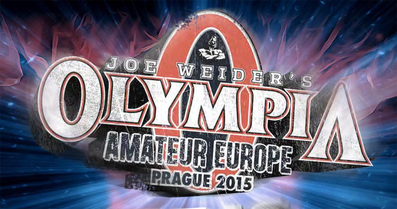 Informacje dla zawodników OAE 2015