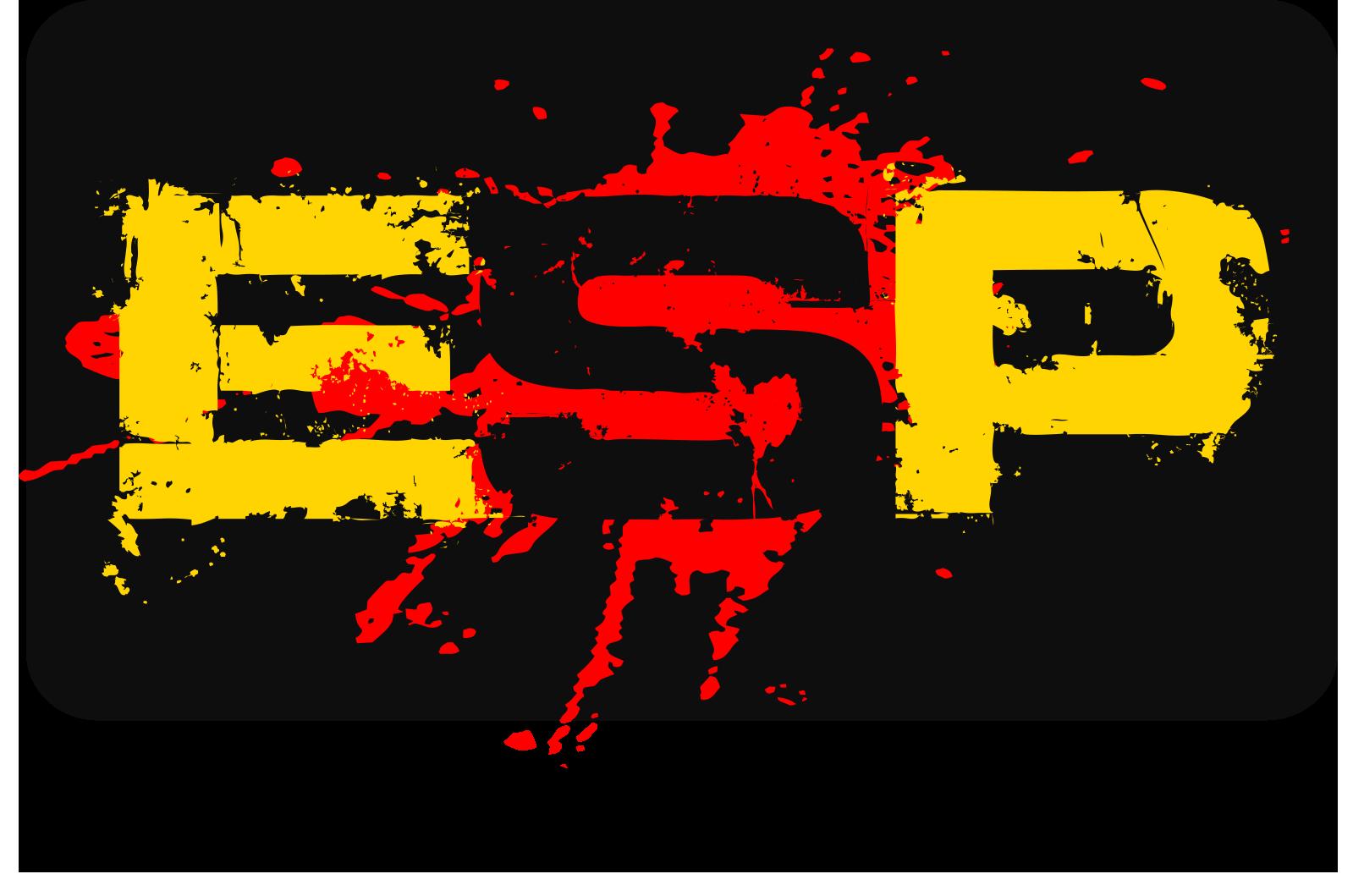 2016-10-20 ESP logo NOWE-1