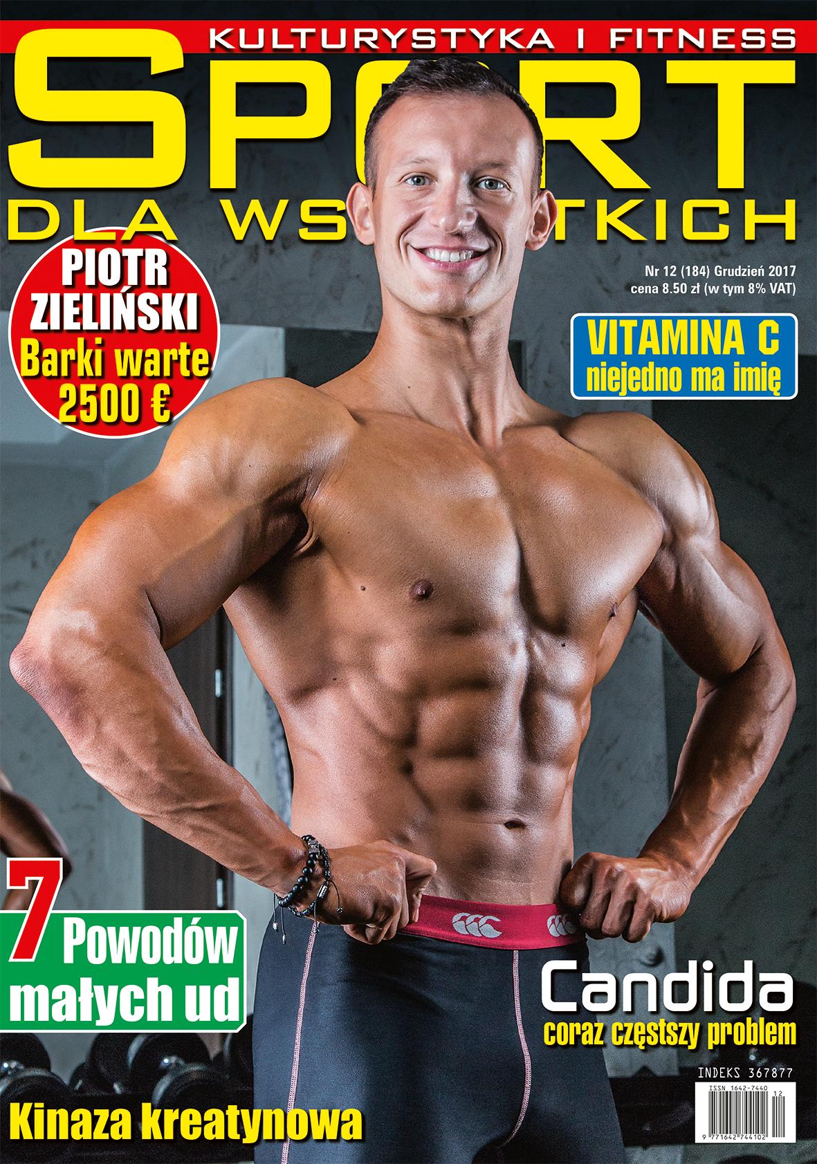 Piotr cover