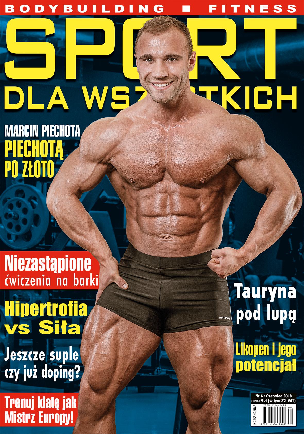 Cover sdw 6